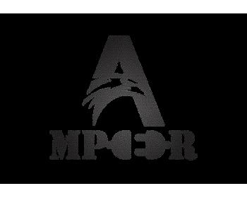Amper MOD (Ручная регулировка) !!!СНЯТ С ПРОИЗВОДСТВА!!!