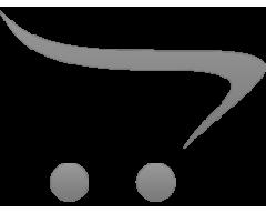 Переходник для зарядки электромобилей  на бесплатных зарядных станциях