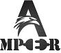 Bioled Amper